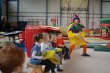 US Roncq Gym DSC_0362