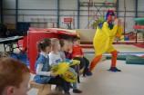 US Roncq Gym DSC_0363