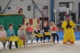 US Roncq Gym DSC_0365