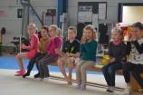 US Roncq Gym DSC_0384