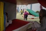 US Roncq Gym DSC_0418