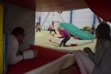 US Roncq Gym DSC_0419