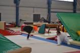 US Roncq Gym DSC_0444