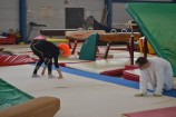 US Roncq Gym DSC_0445