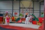 US Roncq Gym DSC_0452