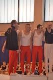 US Roncq Gym DSC_0034