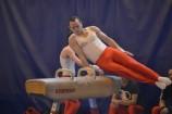 US Roncq Gym DSC_0510