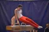 US Roncq Gym DSC_0515