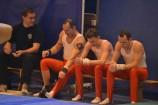 US Roncq Gym DSC_0533