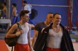 US Roncq Gym DSC_0847
