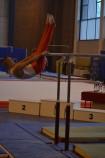 US Roncq Gym DSC_0873