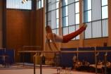 US Roncq Gym DSC_0878