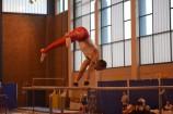 US Roncq Gym DSC_0896