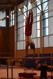 US Roncq Gym DSC_0911