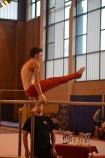 US Roncq Gym DSC_0925