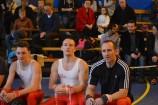 US Roncq Gym DSC_0982