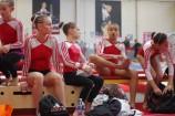 US Roncq Gym IMGP6719