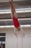 US Roncq Gym IMGP6727