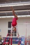 US Roncq Gym IMGP6734