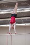 US Roncq Gym IMGP6745