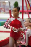 US Roncq Gym IMGP6760