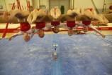 US Roncq Gym IMGP6913