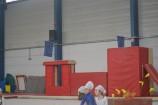 US Roncq Gym DSC_0167