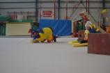 US Roncq Gym DSC_0173