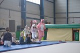US Roncq Gym DSC_0175