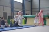 US Roncq Gym DSC_0176