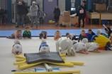 US Roncq Gym DSC_0188