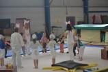 US Roncq Gym DSC_0193