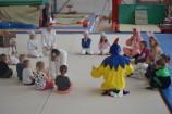 US Roncq Gym DSC_0195