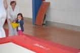 US Roncq Gym DSC_0203