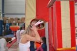 US Roncq Gym DSC_0204
