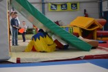 US Roncq Gym DSC_0212