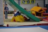 US Roncq Gym DSC_0213