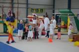US Roncq Gym DSC_0224