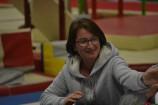 US Roncq Gym DSC_0974