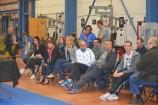 US Roncq Gym DSC_0998