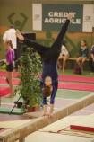 US Roncq Gym IMGP7649