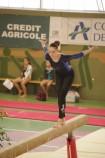 US Roncq Gym IMGP7652