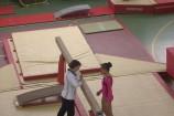 US Roncq Gym IMG_2144