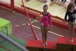 US Roncq Gym IMG_2180