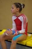 US Roncq Gym IMGP7991