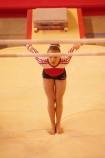 US Roncq Gym IMGP8019