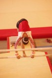 US Roncq Gym IMGP8055