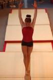 US Roncq Gym IMGP8093