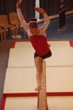 US Roncq Gym IMGP8097