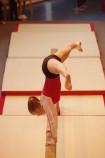 US Roncq Gym IMGP8116